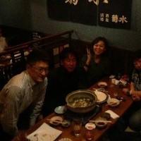 NICeミニオフ会in仙台