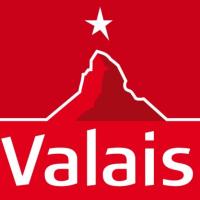 ヴァレー, ユニークな目的地 Valais, unique destination