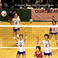 Kozue.H  SP (早坂梢依 選手) -ポートレートplus-