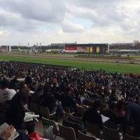 ジャパンカップはエピファネイアの爆走で終幕