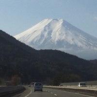 富士山の姿