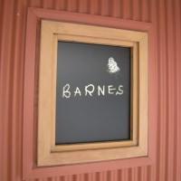 BARNES 2