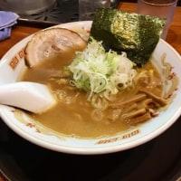 10/26(水) 本日の昼食です!