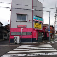 MTB6時間耐久飲み会(;^ω^)