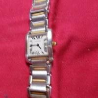 時計師の京時間「京の滅亡時計」