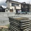 井辺-1号地モデルハウス