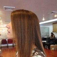 日系salon   New Yorkで 成功する方法