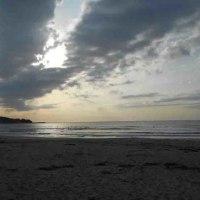 3月25日御宿海岸
