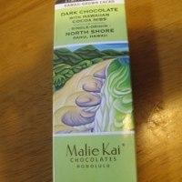 cacao nibs  Malie Kai Chocolate