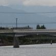 20170612 運河を船で富山へ帰る 20 Vario-Sonnar T* 35-135mm