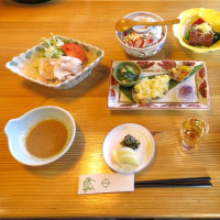 5月27~28日 誕生祝いお泊まり会-初日