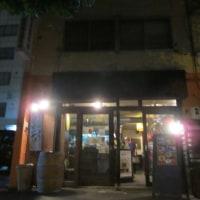 【気まぐれ写真館】 札幌 SOLUNAで・・・