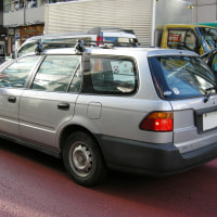 Honda Partner 1996-������Υۥ�� �ѡ��ȥʡ�