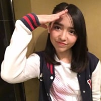Review BNK48 Senpai EP10