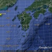 韓日漁業協定妥結遅れ タチウオ漁業の禁漁期間廃止が検討される