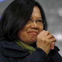 ジョン・ボルトン元米国国連大使、「在沖縄米軍の台湾移転を提言」
