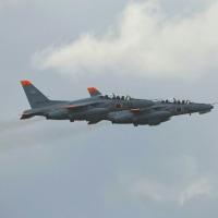 那覇基地航空祭「美ら島エアーフェスタ」13
