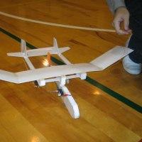 2006/10/22第16回 IAC-ASO飛行会 報告