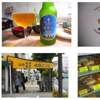 横須賀地ビール(H29.6.24)
