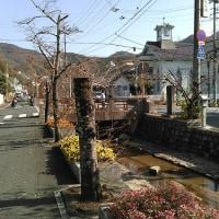 備中松山城を訪ねて(その2)