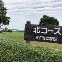 オープンコンペ -川越グリーンクロス-