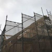 富山市J様邸工事4