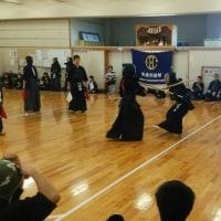 浜松商業高校へ(H28.11.12)