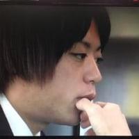 秋田新太郎【ソルビスト】