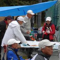 市テニス協会・会員登録 更新について