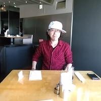 本日は海抜200メートル・弁天町のオーク200・ホテル大阪ベイタワー51階のレストランエアシップでランチバイキングを。じゃらん遊び体験クーポン利用で一人1450円。