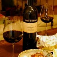 GREG NORMAN(グレッグ・ノーマン)ワイン