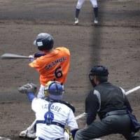 野球のこと・336