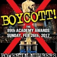 政治的立場を理解出来ないハリウッドのスターや芸能関係者がトランプ大統領を批判出来ない!!