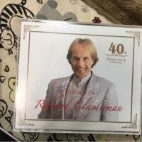リチャードクレイダーマンコンサート DVD