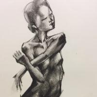 岩田壽秋:ストレッチ