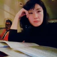 久々のジャズのLIVEは12月9日、曙橋JAZZ Bar FILL in で。