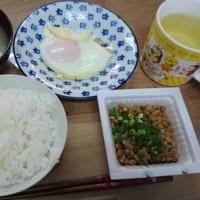 ☆朝ごはん☆