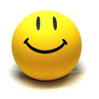 日常の幸福感