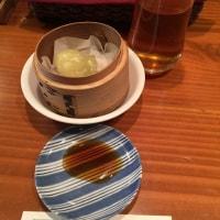 高コスパ絶品ランチ 牛肉の黒胡椒炒め 日替わり定食 静岡市 街中美味グルメ シノワバル リノシヨ