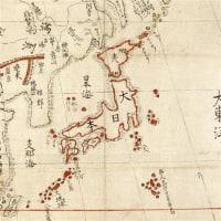 やっぱり竹島は江戸時代からの日本の領土だった