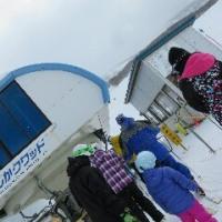 田沢湖スキー4