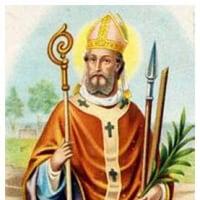 聖アダルベルト司教殉教者     St. Adalbertus Ep. et Mart.