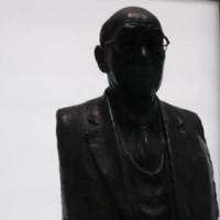 鹿児島 小里貞利元総務庁長官が死去-86歳