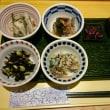 京都のおいしいモーニング「京菜味のむら」