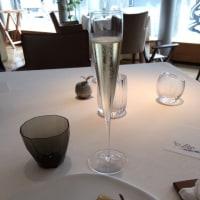Esquisseへ行った。〜大変美味しゅうございました。〜