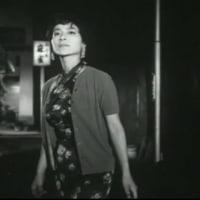 万里昌代 さん 左京路子(左京 ...