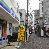 長崎本線全駅下車への道・第1回(その1)
