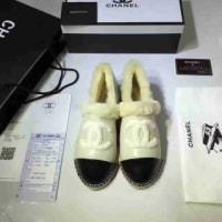 シャネルコピー 靴CHANEL 人気 スリッポン chshoes1108220