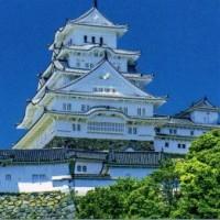 ハイソフト「日本の名城」14城目
