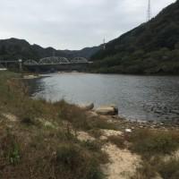 京都の唯一の村 南山城村へ